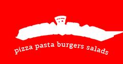 Pizza Place - Доставка смачної їжі